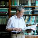 杜天真 教授 博士生导师