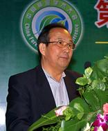 张志云  教授