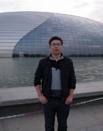 毛昆 博士 总建筑师