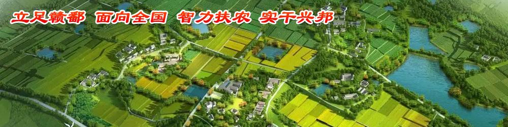 江西省赣鄱农林规划设计研究院